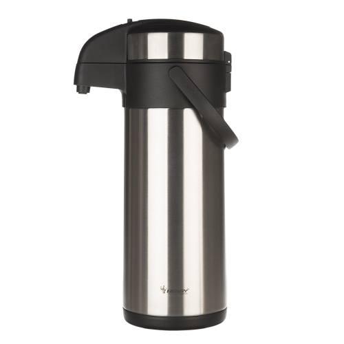 فلاسک چای هنری ۴ لیتری SS4080