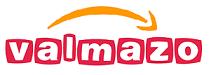 valmazo